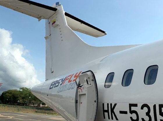 easyfly-ofrecera-vuelos-charter-con-aviones-de-50-sillas